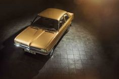 Perrys to auction 1977 Vauxhall Viva as photographed http://www.perrys.co.uk/miles4smiles