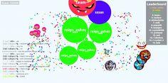 reign_ashes agario private server 152439 mass score - Player: reign_ashes / Score: 1524390 - reign_ashes saved mass 152439 agariohit.com i agario game private server nickname reign_ashes agario game score