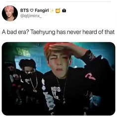 Bts Memes, Vkook Memes, K Pop, V Taehyung, Billboard Music Awards, Namjin, Bts Bangtan Boy, Bts Jungkook, Bts Video