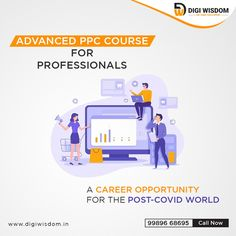 Advanced Googe Ads Course Online @ 45 Days.  Covers: Remarketing, Cross Channel Remarketing, Dynamic Remarketing, Rules, Labels, Advanced Remarketing List Creation from Adwords, Analytics & More Career Opportunities, Online Courses, Digital Marketing, Channel, Wisdom, Ads, Memes, Cover, Blankets