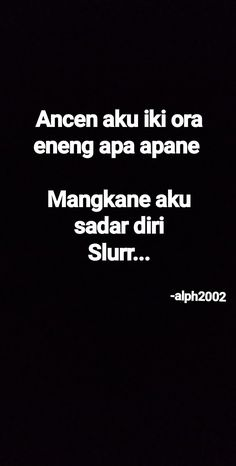 Quotes Galau, Captions, Qoutes, Humor, Funny, Quotations, Quotes, Humour, Funny Photos