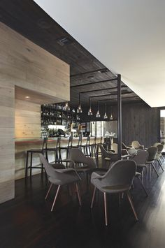 Luxury-Cocktail-Lounge-Design-Texas-00