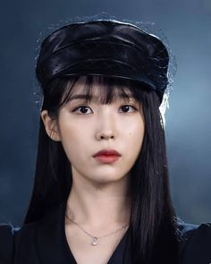 Drama Korea, Korean Drama, Kpop Girl Groups, Kpop Girls, Iu Moon Lovers, Euna Kim, Luna Fashion, Flower Crew, Soyeon