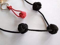 Headphones, Bracelets, Jewelry, Fashion, Moda, Headpieces, Jewlery, Jewerly, Fashion Styles