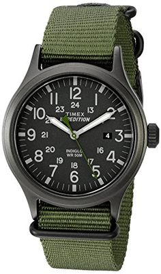 Timex Men's TW4B047009J Expedition Scout Watch Timex https://www.amazon.com/dp/B0194LW5BM/ref=cm_sw_r_pi_dp_x_lUrTxbZJZ2FXA