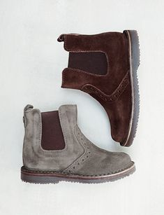 Love them and got them for my son | Il Gufo