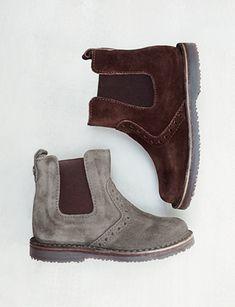 @Drew Needham  @Whitney Lancaster Kids Shoes - Childrens Fashion Shoes | Il Gufo