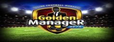 Golden Manager Hack Welcome to our latest Golden Manager Hack...   Golden Manager Hack Welcome to our latest Golden Manager Hack release.For more information and how to download itclick the link below.Thank you! http://ift.tt/1VwaAwz