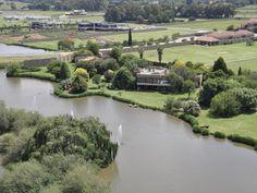 Equestrian Estate in Benoni | Kingstons Real  Estate