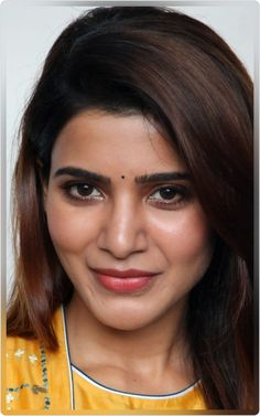Lovely Smile Samantha In a Beautiful today morning to All Keep Smiling 😃 Bollywood Actress Hot Photos, Actress Pics, Beautiful Bollywood Actress, Indian Actress Images, Indian Girls Images, Beautiful Girl Indian, Most Beautiful Indian Actress, Beautiful Women, Cute Beauty
