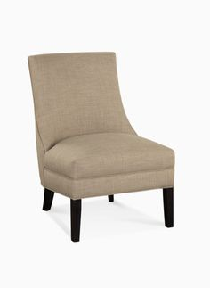 17 Best Furniture For The Casual Lifestyle Upholstery By Braxton