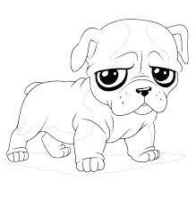 Lps Ausmalbilder Google Suche Ausmalbilder Wenn Du Mal Buch Hund Zeichnungen