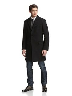 12 luxurious coats & jackets from Dolce & Gabbana up to 60% off on MYHABIT #fashiondeal #9to5dress http://9to5dress.com/?p=2335
