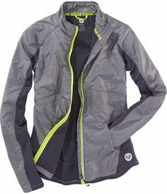 Roadrunner Jacket - Shop All - Sweaters, Vests & Jackets - Title Nine