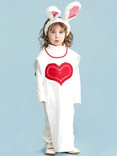 Rabbit mascot costume is a distinctive style of dress for a particular venue like cosplay or parties. If you are interested in Rabbit mascot costume, pls visit www.mascotshows.com