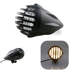 Motorcycle Emark Bullet Headlight 10mm grill he... https://www.amazon.co.uk/dp/B01M6D59YP/ref=cm_sw_r_pi_dp_x_JANpybD31P5CV