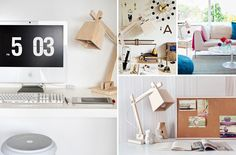 ¡Sorteamos una lámpara de Muuto!   DECORA TU ALMA - Blog de decoración, interiorismo, niños, trucos, diseño, arte...