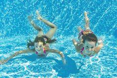 Disfruta de las #vacaciones en #elmejorhoteldesantafedeantioquia y no pares de disfrutar del #sol en nuestra #piscina.
