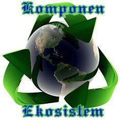 http://tipstipskesehatan.tumblr.com/post/113241119881/apa-itu-ekosistem