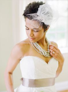 393 best african american wedding hair images  natural