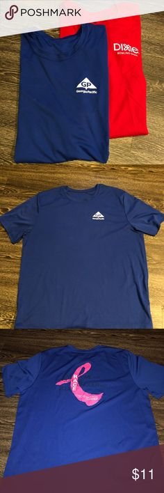 Men's t-shirt BUNDLE Men's t-shirt BUNDLE. Size:XL Hanes Shirts Tees - Short Sleeve