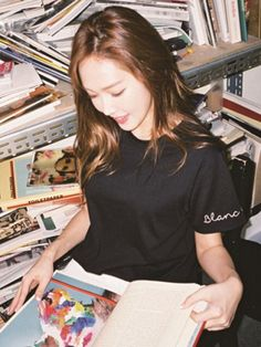 Jessica Jung for her brand Blanc & Eclare. Yoona, Snsd, Baby Jessica, Jessica & Krystal, Girls' Generation Taeyeon, Girls Generation, Jessie, Jessica Jung Fashion, Ex Girl