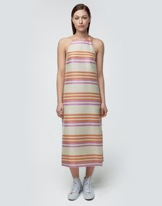 Pin for Later: 150+ Fashion Gifts to Add to Your Holiday Wish List Now  Cienne The Ryan Dress ($245)