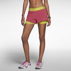 £28 Nike Circuit 2-in-1 Women's Training Shorts
