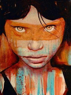 Art... | The Roaming Gypsy Angel