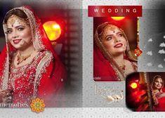 StudioPk: Get Free Graphics And Editing Resources Photography Studio Background, Studio Background Images, Model Photoshop, Adobe Photoshop, Flex Banner Design, Indian Wedding Album Design, Wedding Album Cover, Digital Photo Album, Indian Wedding Photographer