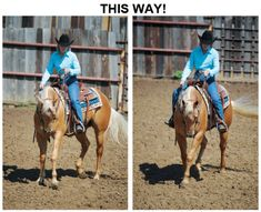 Fix Your Western Riding Leads - Horse&Rider Equestrian Boots, Equestrian Outfits, Equestrian Style, Equestrian Fashion, Horse Fashion, Equestrian Problems, Palomino, Horse Training Tips, Horse Tips
