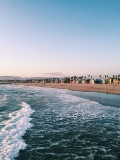 It can be overwhelming to plan a trip to California. A state unlike any other, it spans desert and mountain ranges,