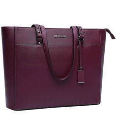 The demand for the laptop tote bags for women has actually been on the rise for the past few years. A laptop tote bag for women does not only give the Best Laptop Backpack, Laptop Tote Bag, Backpack For Teens, Work Tote, Work Bags, Laptop Bag For Women, Best Purses, Laptop Stand, Best Laptops