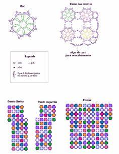 Resimlere tıklayarak büyük halini görebilirsiniz Click here for diagram
