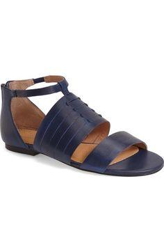 Corso Como 'Spring' Sandal (Women) available at #Nordstrom