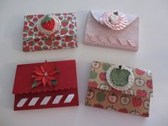 How to make boxes for gift card giving... http://bluebrit.com/2012/how-to-make-your-own-gift-card-boxes/