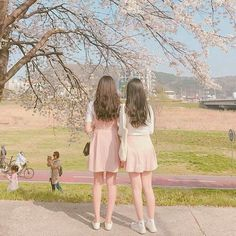 ˗ˏˋ My sister Mode Ulzzang, Ulzzang Korean Girl, Ulzzang Couple, Foto Best Friend, Best Friend Pictures, Korean Girl Photo, Cute Korean Girl, Bff Girls, Cute Girls