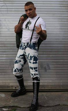 Skinhead Men, Skinhead Boots, Lycra Men, Man Photo, Sporty, Boys, Photos, Fashion, Guys