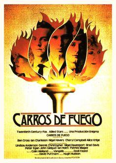 Carros de Fuego [1981][DVD5]