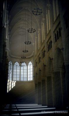 Interior 3d, Interior, Indoor, Interiors