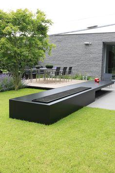 garden outdoork che preisliste edelstahl und katalog. Black Bedroom Furniture Sets. Home Design Ideas