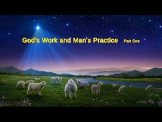 The website of the Church of Almighty God is a gospel website that presents Almighty God and the Church of Almighty God. Spiritual Figures, Christian Films, Padre Celestial, Nova Era, The Descent, Saint Esprit, Kingdom Of Heaven, God First, Praise And Worship