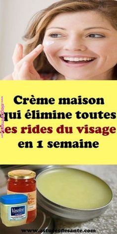 Pin by Kaya on Beauty life in 2019 Beauty And Beauty, Beauty Care, Beauty Skin, Beauty Hacks, Spots On Forehead, Brown Spots On Skin, Face Home, Anti Ride, Les Rides