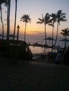 Wailea Beach Marriott Resort & Spa in Wailea - Maui, HI