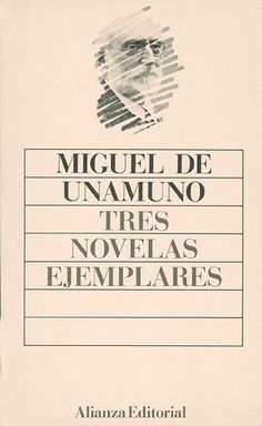 3 novelas ejemplares   por Visual Magazine de diseño