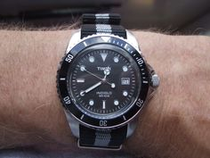 http://forums.watchuseek.com/f71/best-submariner-homage-288923.html Timex Indiglo