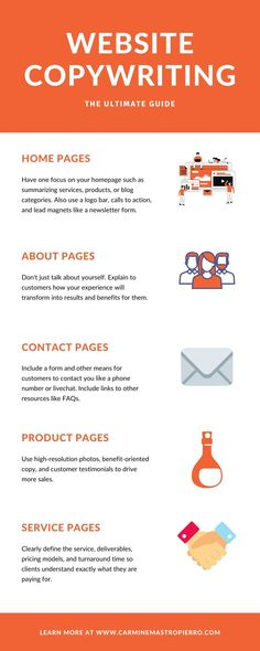 Social Media Marketing Business, Digital Marketing Strategy, Content Marketing, Online Marketing, Internet Marketing, Web Design Tips, Blog Writing, Copywriting, Blog Tips