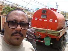 LIMPIEZA DE SEPTICOS Y TRAMPAS DE GRASAS EN SANTO DOMINGO