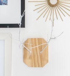 decoracao-taxidermia-alce-parede-faca-voce-mesmo-10