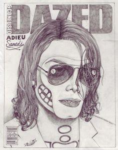 Design Inspiration #02 | Cover Art